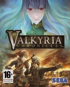 valkyria-chronicles-pc-download
