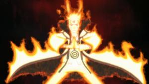 Naruto_transforming