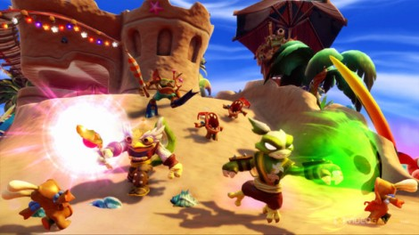 skylanders_swap_force_36_605x