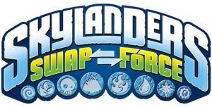 468px-Skylanders-swap-force-logo