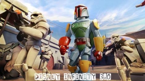 disney-infinity-3-0