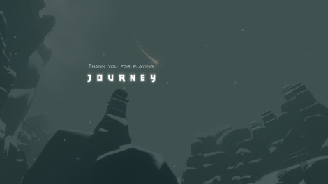 Journey_20150723215224