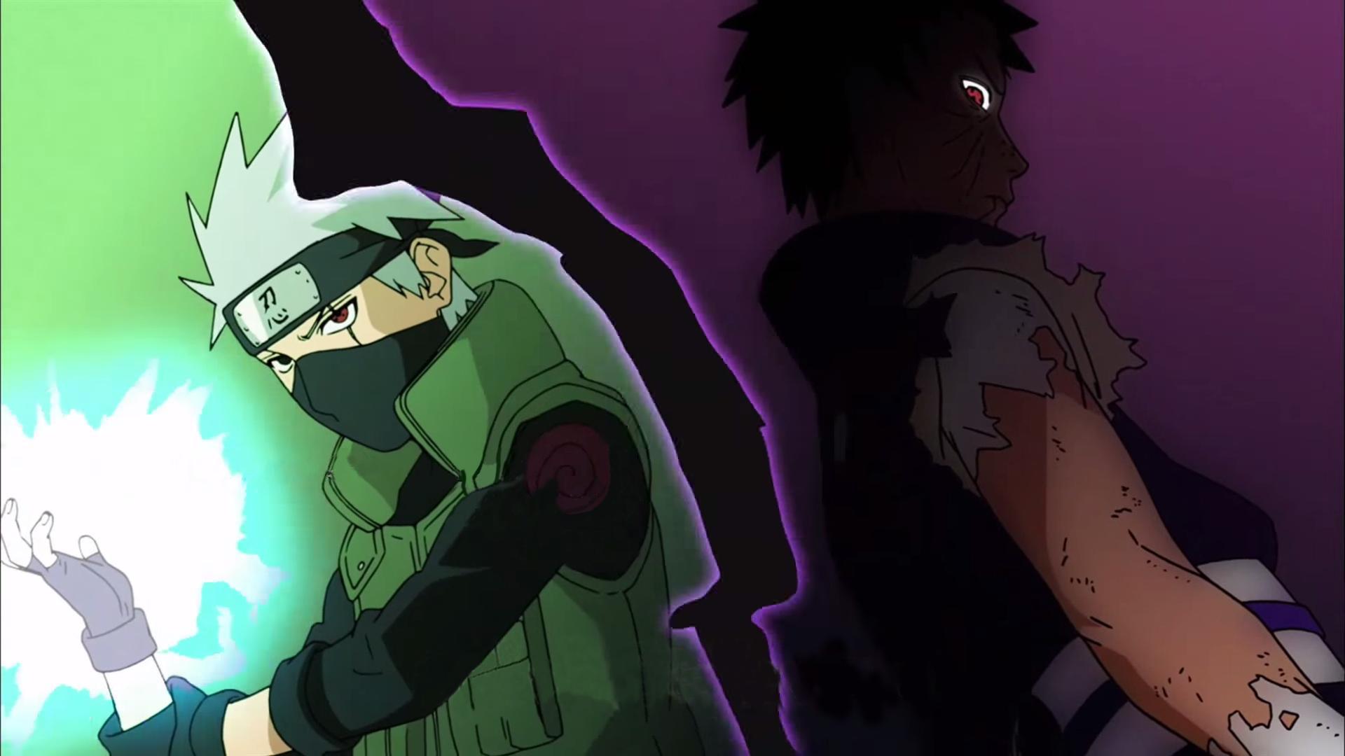 Anime My Top Ten Naruto Shippuden Openings Endings Cilla Vs Games