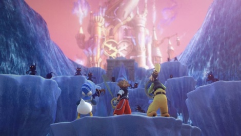caefcca9f70481c736dc28c4768174a859755213-kingdom-hearts-3-the-best-moments-in-kh-history-spoilers-jpeg-173416