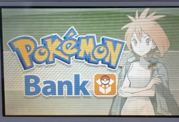 pokemon-x-y-pokebank-celebi
