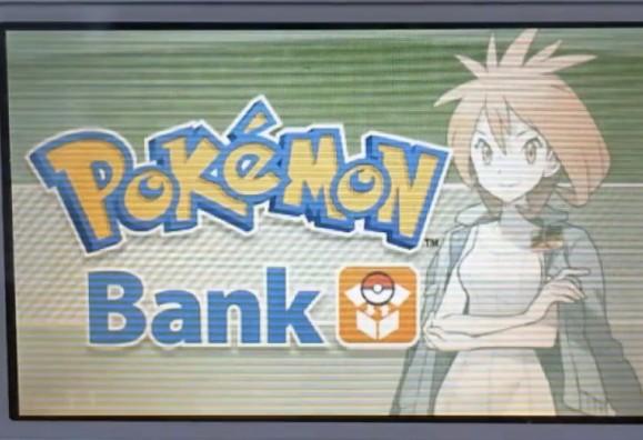 pokemon-x-y-pokebank-celebi