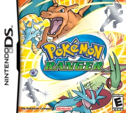 PokemonRanger_DSBOX_US