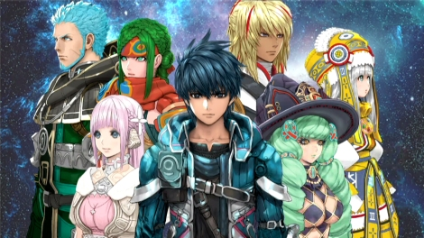 Star-Ocean-Integrity-and-Faithlessness-25