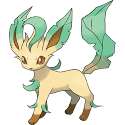 250px-470leafeon