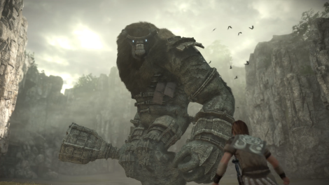 shadow-of-the-colossus-ps4-remake-screenshots-4