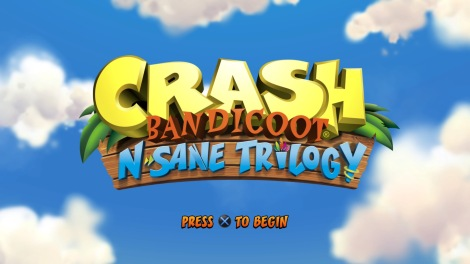 Crash Bandicoot N. Sane Trilogy_20170702132222