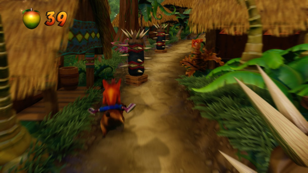 Crash Bandicoot N. Sane Trilogy_20170713095942