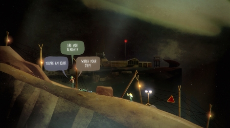 oxenfree_screen_4.jpg