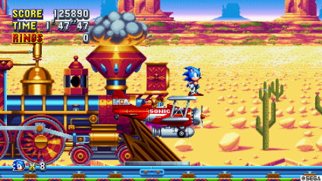 ss_sonic_mania_ps4_plane_train.png