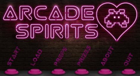 arcadespirits1