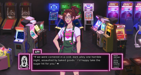 arcadespirits2