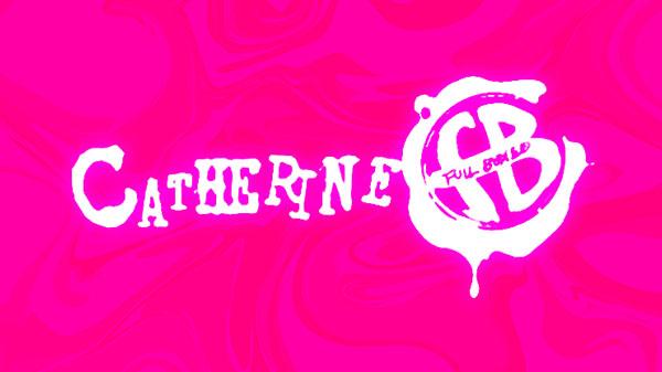 Catherine-FB-Ann_12-19-17