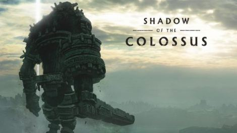 Shadow-of-the-Colossus-620x349