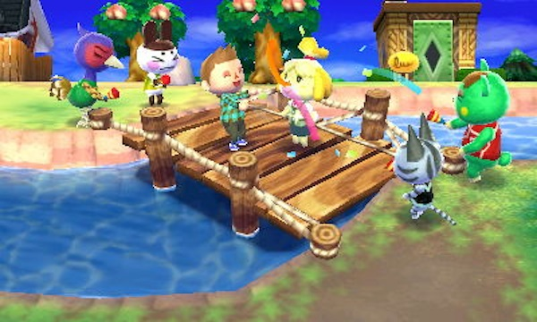 file_60332_animal-crossing-new-leaf-review-1